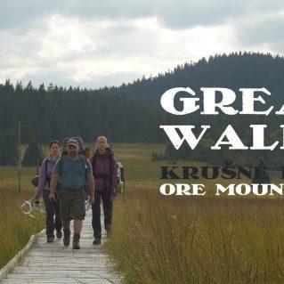 strih-great-walks-00_00_19_10-still001
