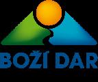 bozidar_text
