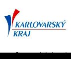 karlovarskykraj_text