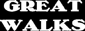 logo_greatwalks_bila