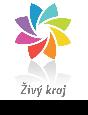 zivykraj_text